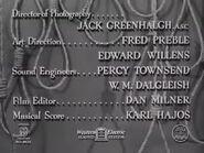 Hitler's Madman - 1943 - MPAA