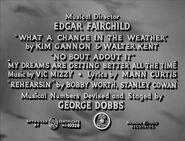In Society - 1944 - MPAA