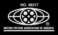 MPAA Saving Mr. Banks