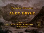 Rob Roy, the Highland Rogue - 1954 - MPAA