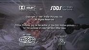 The Pest - 1997 - MPAA