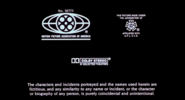 Misery - 1990 - MPAA