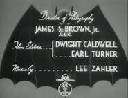 Batman - 1943 - IATSE