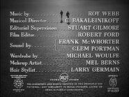 Split Second - 1953 - MPAA