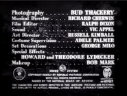 The Fatal Witness - 1945 - MPAA