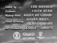 I Married a Witch - 1942 - MPAA