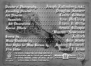 Mrs. Miniver - 1942 - MPAA