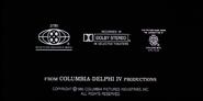 Silverado - 1985 - MPAA