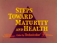 1968-steps-toward-01