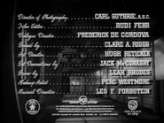 Between Two Worlds - 1944 - MPAA