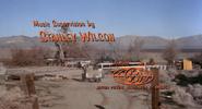 Coogan's Bluff - 1968 - MPAA