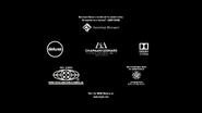 Creed II - 2018 - MPAA
