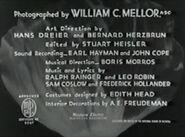Poppy - 1936 - MPAA