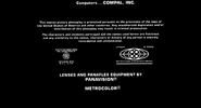 The China Syndrome - 1979 - MPAA