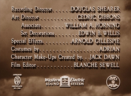 The Wizard of Oz - 1939 - MPAA