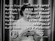 Four Daughters - 1938 - MPAA