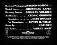 Johnny Eager - 1941 - MPAA