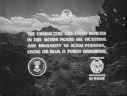 Song of Nevada - 1944 - MPAA