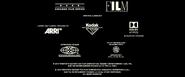 Widows - 2018 - MPAA