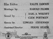 Honeymoon - 1947 - MPAA