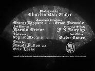 Lady Windermere's Fan - 1925 - MPAA