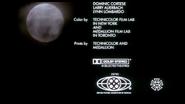 Moonstruck MPAA Card