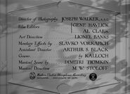 Mr. Smith Goes to Washington - 1939 - MPAA