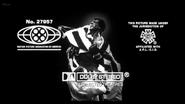 Rocky IV - 1985 - MPAA