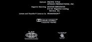 Big MPAA Card