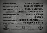 Dramatic School - 1938 - MPAA
