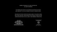 Jack Reacher - 2012 - MPAA