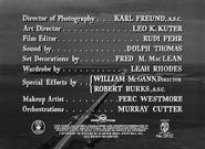 Key Largo - 1948 - MPAA