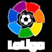 LaLiga-logo-2019.png