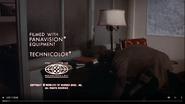 Night Moves - 1975 - MPAA
