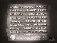 Underground - 1941 - MPAA