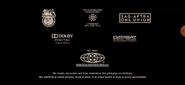 Red 2 MPAA Card