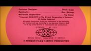 Inspector Clouseau - 1968 - MPAA