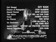 The Black Widow - 1947 - MPAA