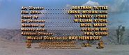 The Command - 1954 - MPAA