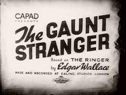 The Phantom Strikes - 1939 - RCA