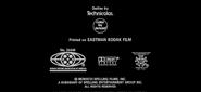 Thinner MPAA Card