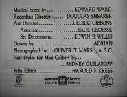 It's a Wonderful World - 1939 - MPAA