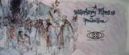 Scrooge - 1970 - MPAA