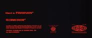 The Yakuza - 1975 - MPAA