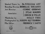 Big City - 1937 - MPAA