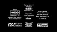 Hamlet - 1996 - MPAA