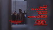 Shaft - 1971 - MPAA