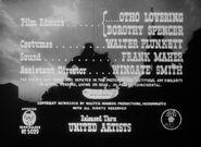 Stagecoach - 1939 - MPAA