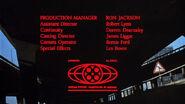 Dracula A.D. 1972 - 1972 - MPAA