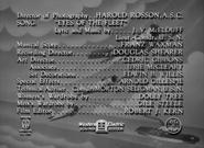 Flight Command - 1940 - MPAA